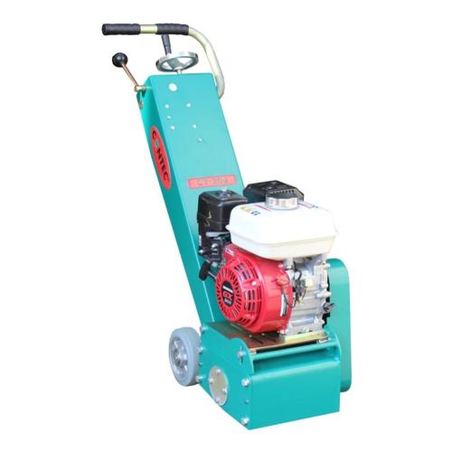 CONTEC Bodenfräse CT 200® | mit Benzinmotor