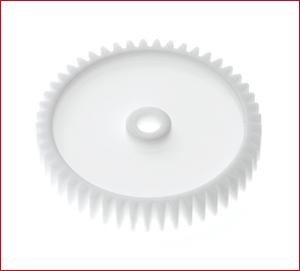 Tapofix Messrad Kunststoff U=20cm   1 Stk - Für CB 70