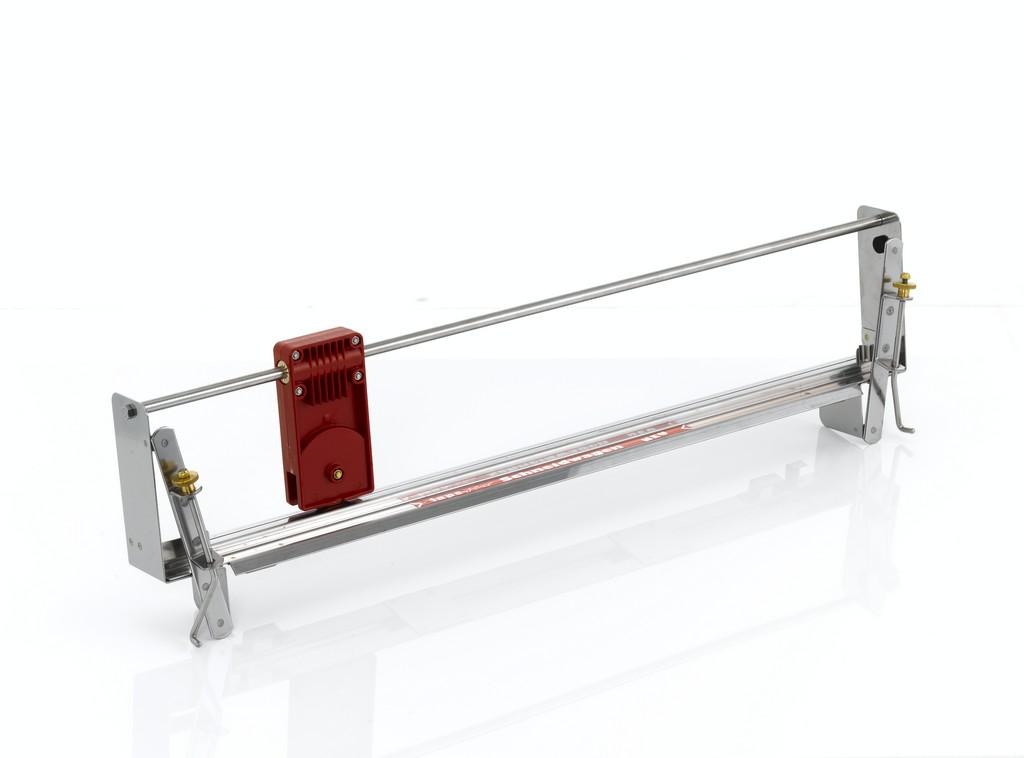Tapofix Schneidwagen 75-800 - Für Tapeziergeräte CB 57 | CB 75 F/N | CB 800 | CB 800 F