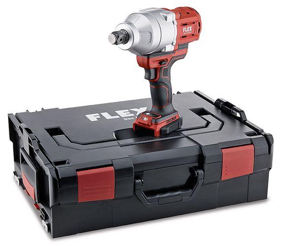 "FLEX IW 3/4"" 18.0-EC Akku-Schlagschrauber 18,0 V"