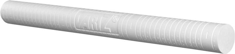 Montagezylinder VARIZ 90mm - 1m Länge