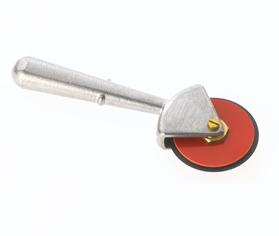 Tapofix Trennmesser komplett Set (inkl. 10, 11, 12, 13) für Kleistergeräte