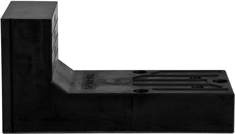 Tragwinkel TRA-WIK® -PU - für Mauerwerk - 200 mm