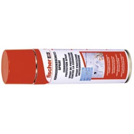 Korrosionsschutzspray  FTC-CP