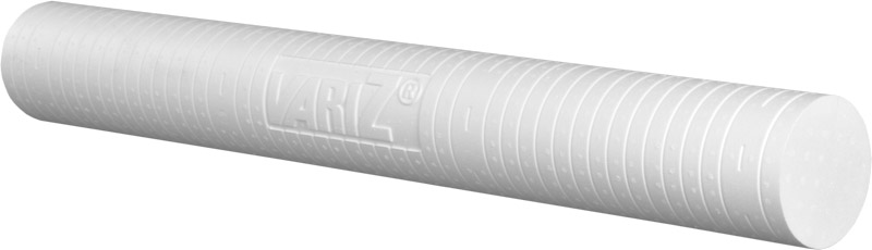 Montagezylinder VARIZ 125mm - 1m Länge