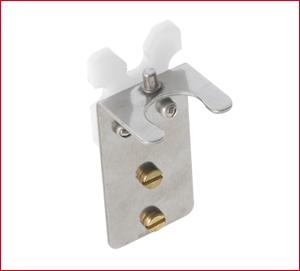 Tapofix Trennmesserhalterung 75/1000   1 Stk - Für CB 75 N, CB 1000 N