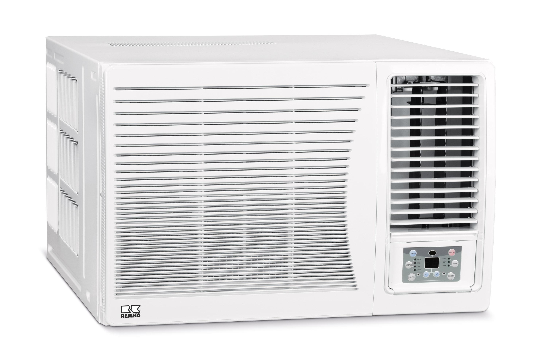 Klimagerät FKG 365 - Kompakt für Baucontainer - Container - Wohncontainer