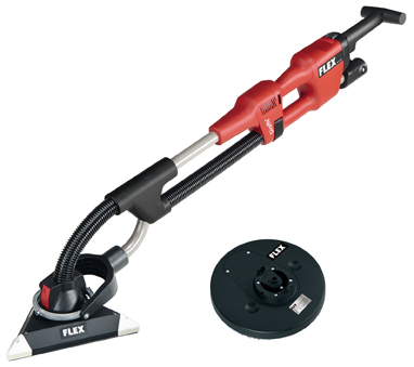 FLEX-Tool WST 700 VV Plus  - Wand und Deckenschleifer