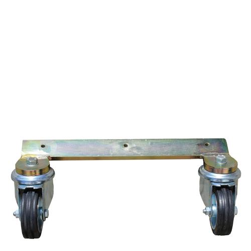 CONTEC Transportradsatz - Zubehör zu CONTEC BULL®