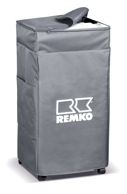 REMKO Schutzhülle für lokale Raumklimageräte