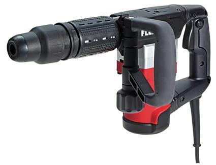 FLEX DH 5 SDS-max Stemmhammer 5 kg