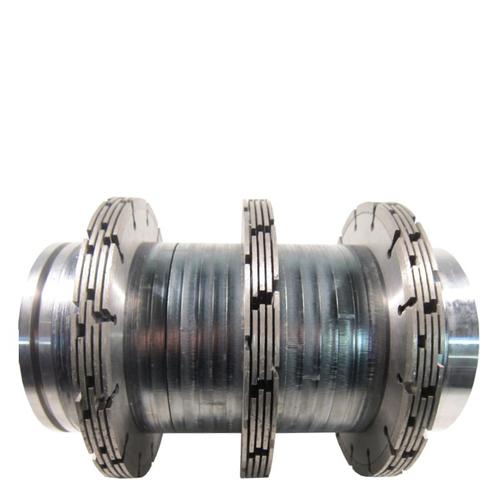 CONTEC Diamanttrommel - Zubehör zu CONTEC Bodenfräse CT 250® EA / PA
