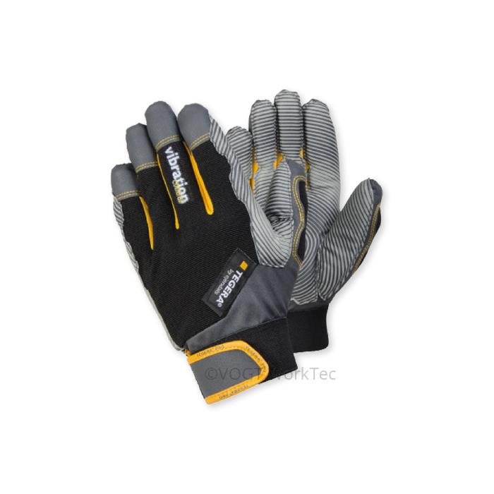 VOGT Vibrationsdämpfender Handschuh 870 012
