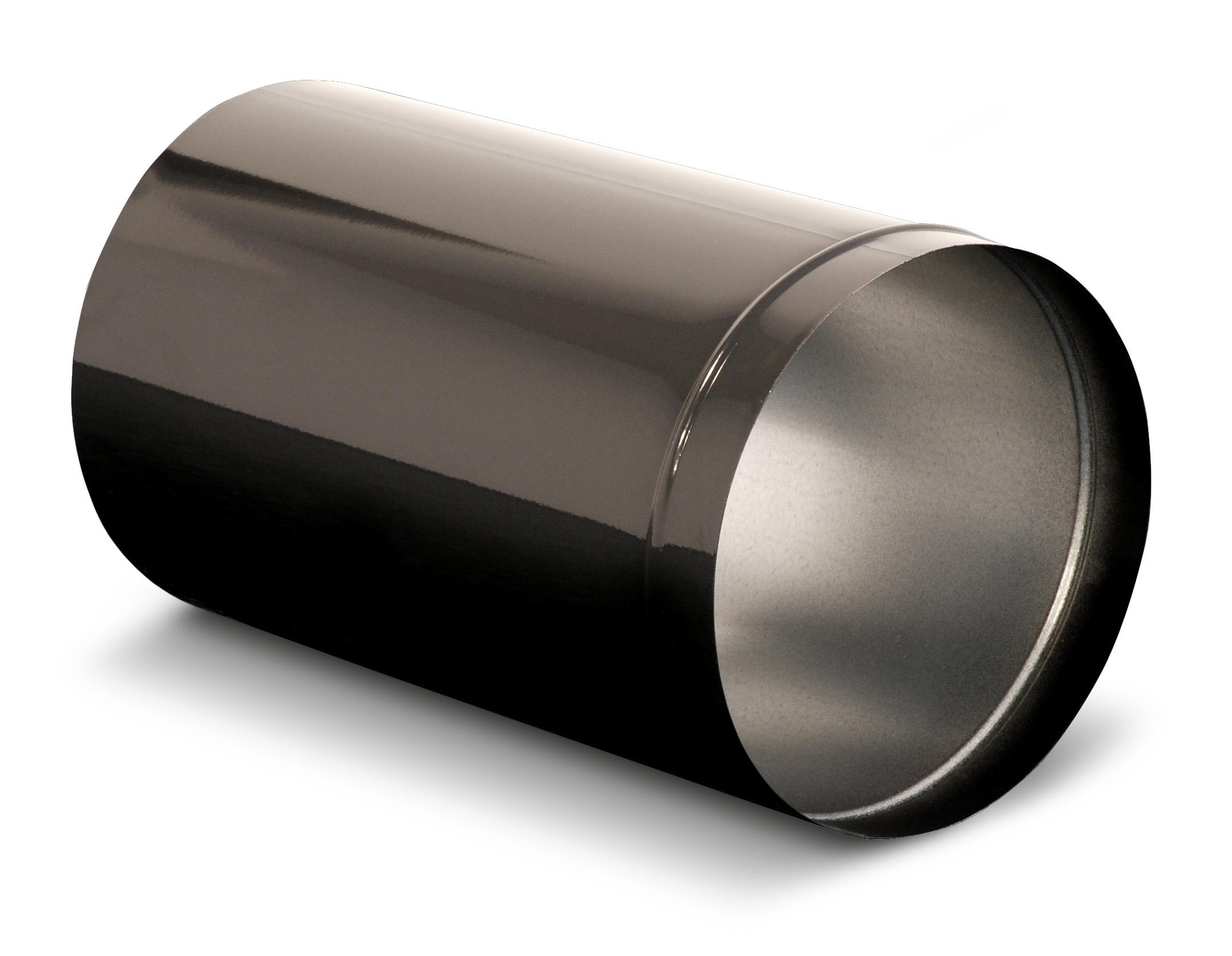 REMKO Schlauchanschlussstück für Warmluftschlauch Ø 305mm