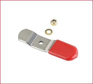 Tapofix Verriegelung Beine Ersatzteil   1 Stk - Für CB 67 N   CB 75 N   CB 1000 N   Aqua N