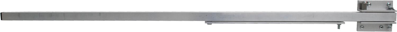 SPEWE Freistellstütze mit Strebe - Zubehör zu SPEWE 212GSL