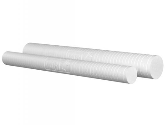 SPEWE Montagezylinder VARIZ® - Ø 90 mm - 1 Stk