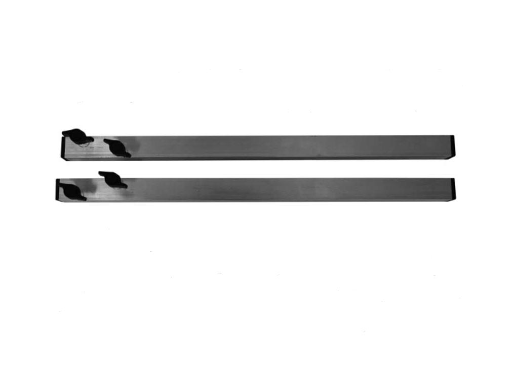 Fussstützen 1 Paar für SPEWE 112 GT